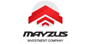 Mayzus Investment Company Rabatte Discount
